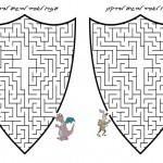 Knight-Maze5