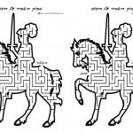 Knight-Maze6