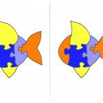 Nemo_puzzle1