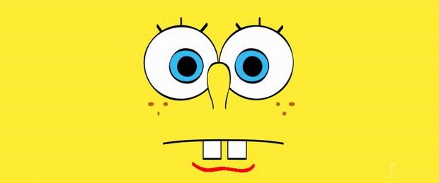 """כנסו לסרטון """"בובספוג הסרט: ספוג מחוץ למים"""" לחצו על דפי הצביעה של בובספוג להגדלה ולהדפסה                […]"""