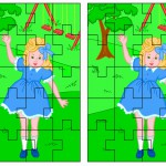 alice_puzzle4