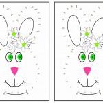 animals_dots16