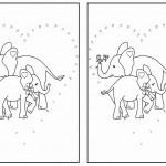 animals_dots19