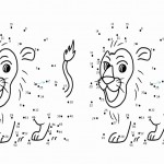 animals_dots21