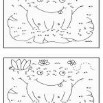 animals_dots3