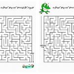 animals_maze10