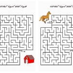animals_maze11