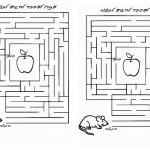 animals_maze12