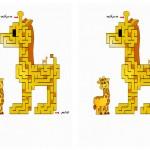 animals_maze14