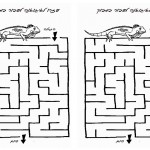 animals_maze16