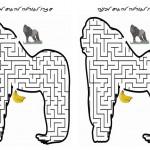 animals_maze18