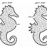 animals_maze19