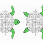 animals_maze26