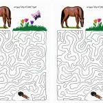 animals_maze27