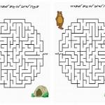 animals_maze3