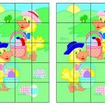 animals_puzzle11