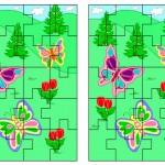 animals_puzzle12