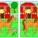 animals_puzzle15