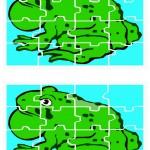 animals_puzzle17