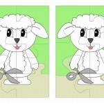 animals_puzzle28