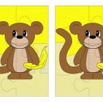 animals_puzzle29