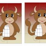 animals_puzzle34