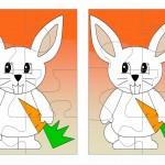 animals_puzzle35