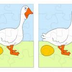 animals_puzzle38