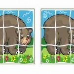 animals_puzzle40