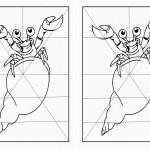 animals_puzzle41