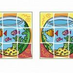 animals_puzzle43
