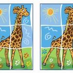 animals_puzzle44