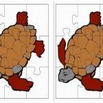 animals_puzzle46
