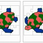 animals_puzzle9