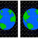 aroundthe world_puzzle1