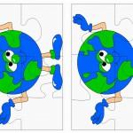 aroundthe world_puzzle3