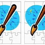 art_puzzle1