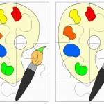 art_puzzle3
