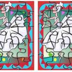 ballerina_puzzle2