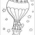 ballons_cl35