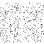 balloons_colorbyno4