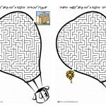balloons_maze4