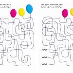 balloons_maze5