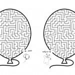 balloons_maze7