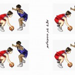 basketball_diff1