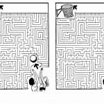 basketball_maze1