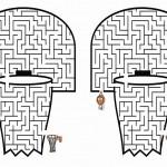 basketball_maze2