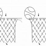 basketball_maze3