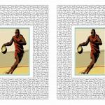 basketball_maze4