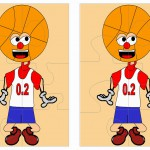 basketball_puzzle2